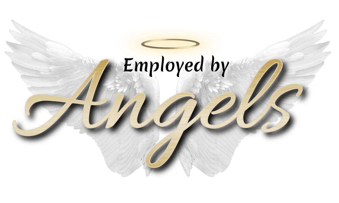 Employed By Angels